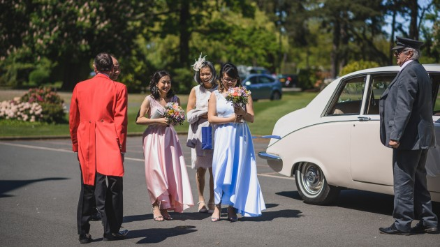 053 Rockliffe-Hall- North-East-Wedding-Photographer.JPG