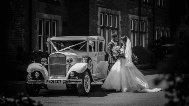 056 Rockliffe-Hall- North-East-Wedding-Photographer.JPG
