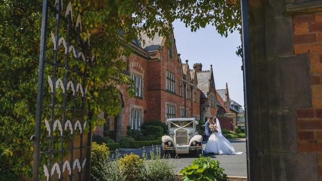 057 Rockliffe-Hall- North-East-Wedding-Photographer.JPG