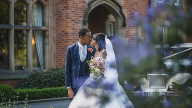 058 Rockliffe-Hall- North-East-Wedding-Photographer.JPG