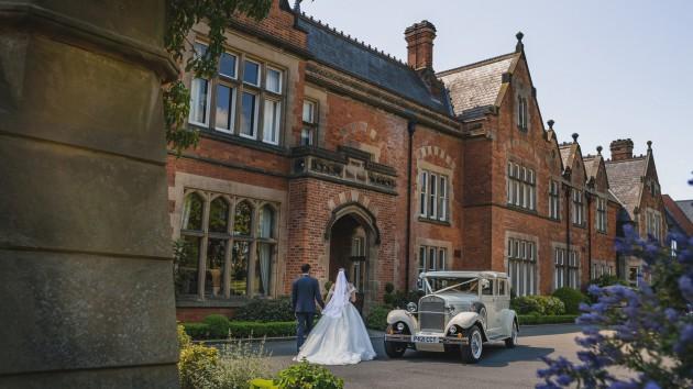 059 Rockliffe-Hall- North-East-Wedding-Photographer.JPG