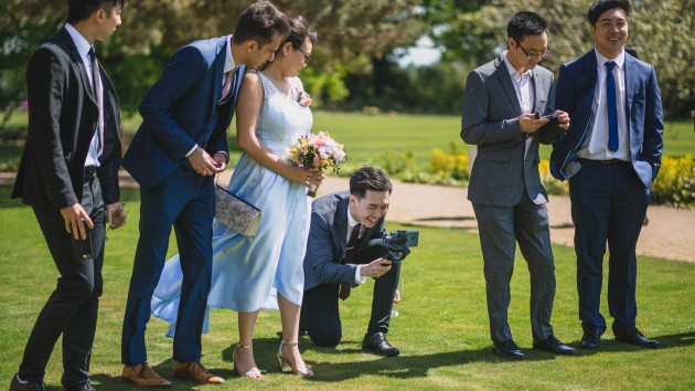 065 Rockliffe-Hall- North-East-Wedding-Photographer.JPG