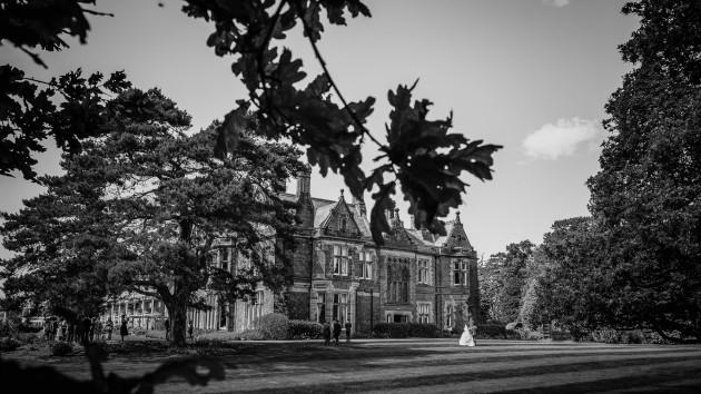 078 Rockliffe-Hall- North-East-Wedding-Photographer.JPG