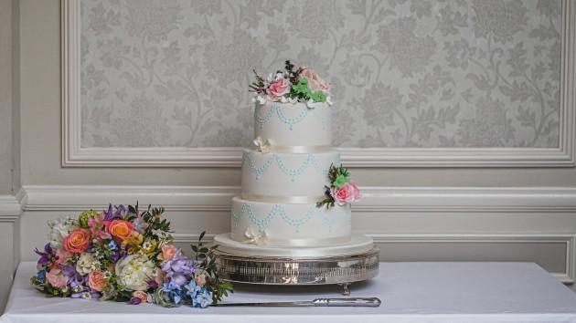 080 Rockliffe-Hall- North-East-Wedding-Photographer.JPG