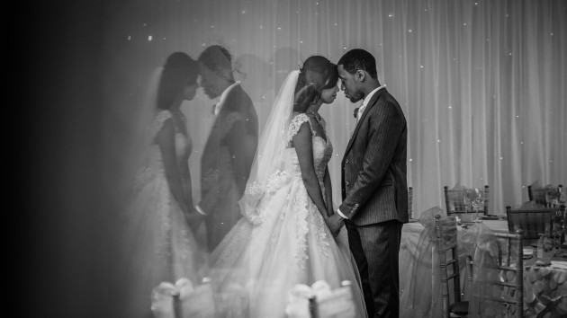 084 Rockliffe-Hall- North-East-Wedding-Photographer.JPG
