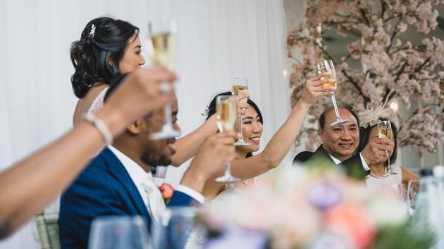 087 Rockliffe-Hall- North-East-Wedding-Photographer.JPG