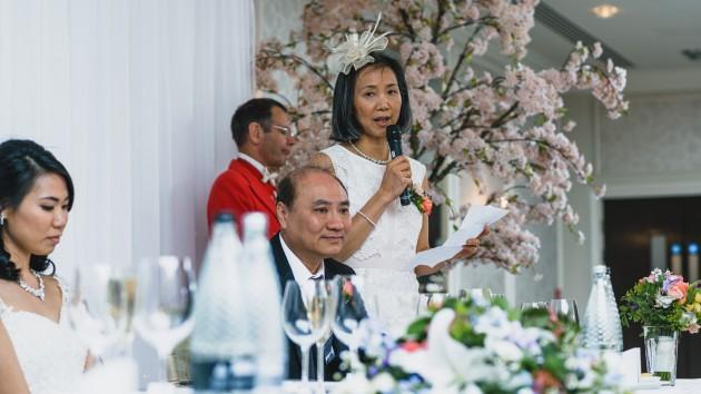 088 Rockliffe-Hall- North-East-Wedding-Photographer.JPG