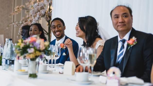 094 Rockliffe-Hall-Wedding-Photographer.JPG
