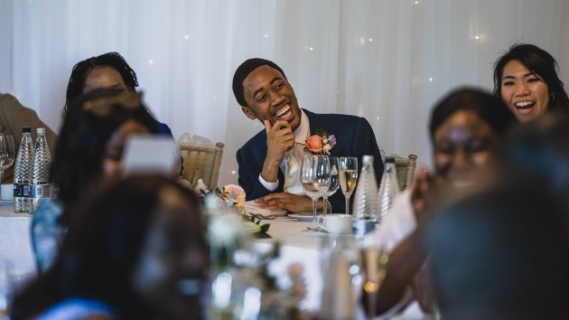 096 Rockliffe-Hall-Wedding-Photographer.JPG