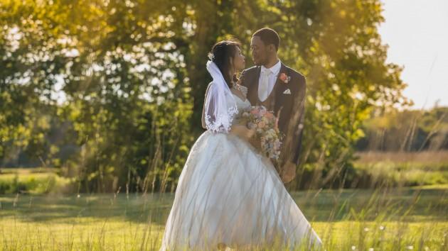 098 Rockliffe-Hall-Wedding-Photographer.JPG
