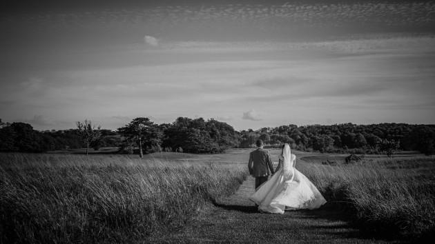 102 Rockliffe-Hall-Wedding-Photographer.JPG