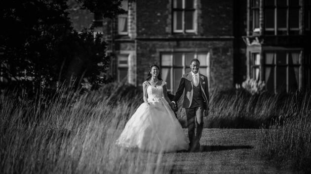 103 Rockliffe-Hall-Wedding-Photographer.JPG