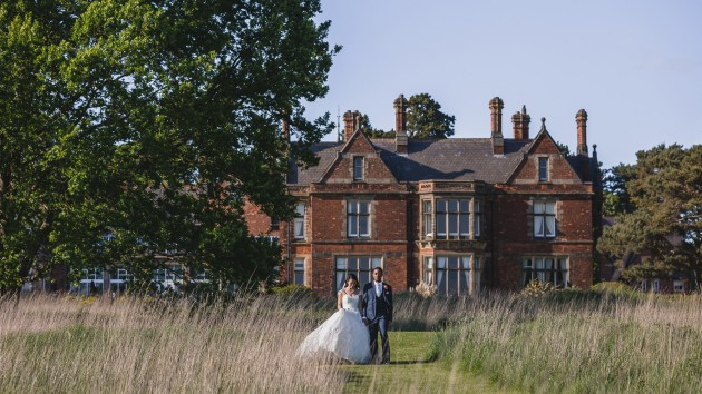 104 Rockliffe-Hall-Wedding-Photographer.JPG