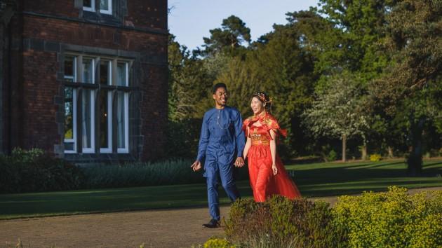 109 Rockliffe-Hall-Wedding-Photographer.JPG
