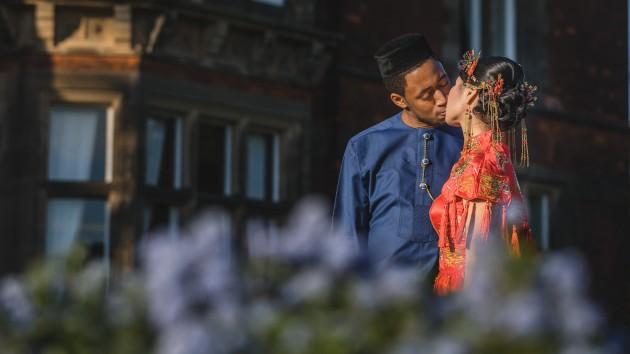 110 Rockliffe-Hall-Wedding-Photographer.JPG