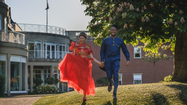 117 Rockliffe-Hall-Wedding-Photographer.JPG