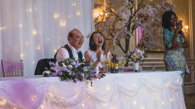119 Rockliffe-Hall-Wedding-Photographer.JPG