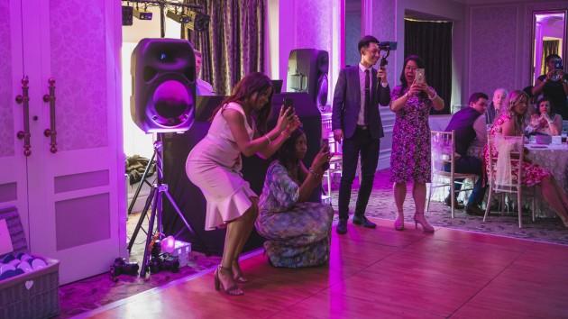 124 Rockliffe-Hall-Wedding-Photographer.JPG