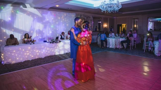 125 Rockliffe-Hall-Wedding-Photographer.JPG