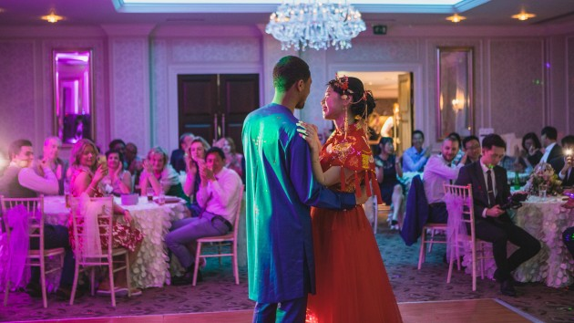 126 Rockliffe-Hall-Wedding-Photographer.JPG
