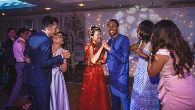 127 Rockliffe-Hall-Wedding-Photographer.JPG