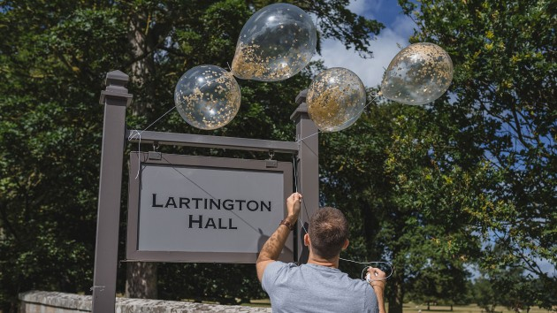 002 Lartington-Hall-Photographer-Stan-Seaton-Photography.jpg