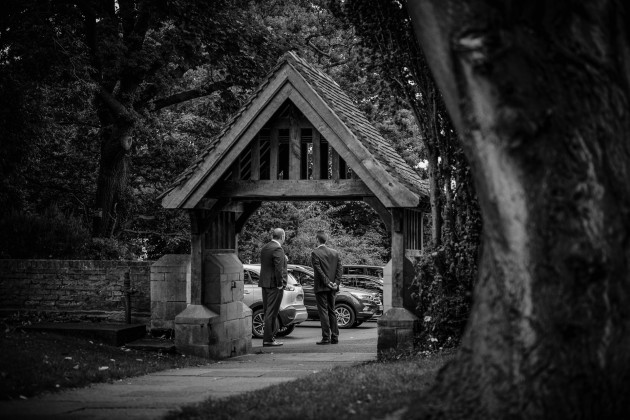 019 Wedding-Evening-Photography-in-North-East-by-Stan-Seaton-Photography.jpg