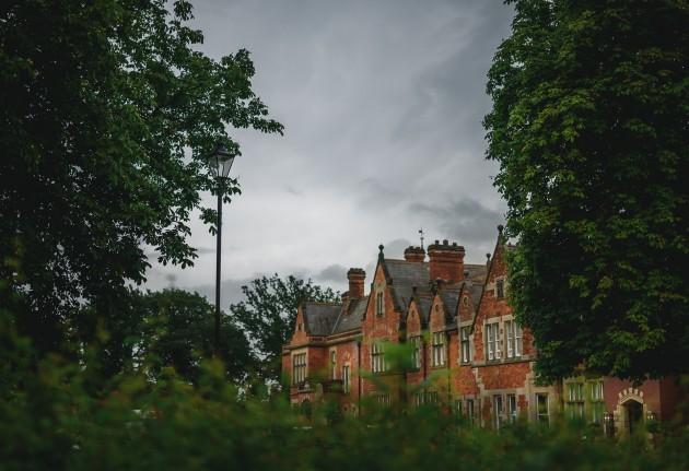 002-Rockliffe-Hall-Stan-Seaton-Photographer.jpg