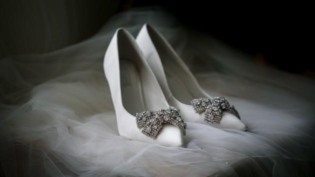 0467 Rockliffe-Hall-Wedding-Shoies.jpg
