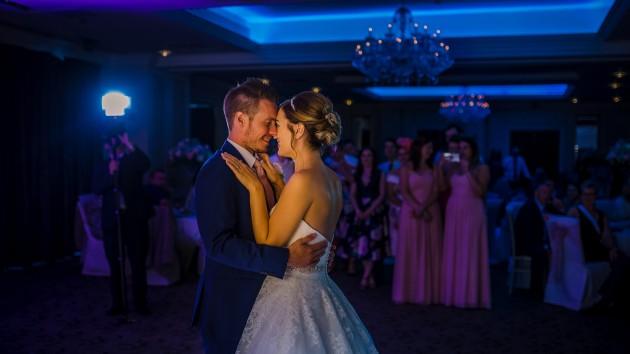 0494 Rockliffe-Hall-Wedding-Dance.jpg