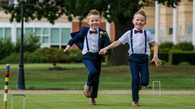 0518 Rockliffe-Hall-Wedding-Action.jpg