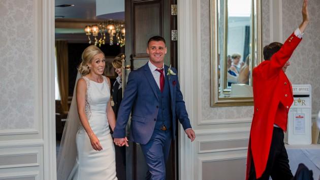 0525 Rockliffe-Hall-Wedding.jpg