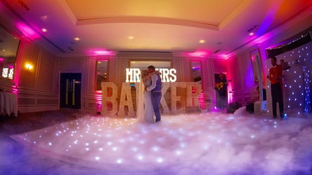 0535 Rockliffe-Hall-Wedding-Dance.jpg