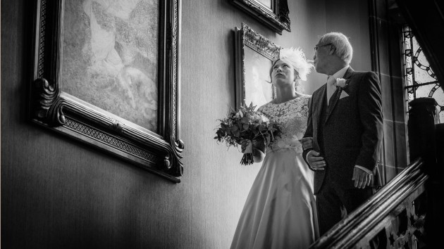 0548- Rockliffe-Hall-Wedding.jpg