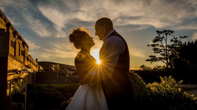 0567 Rockliffe-Hall-Wedding.jpg