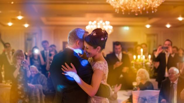 574 Rockliffe-Hall-Wedding.jpg