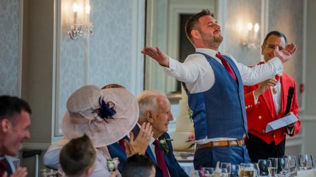 0532 Rockliffe-Hall-Wedding-Speeches.jpg
