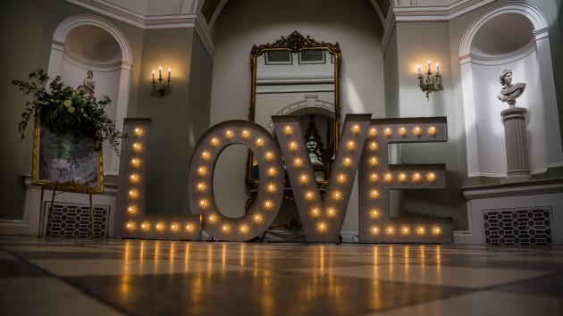 09 Lartington-Hall-Wedding-Photographer-Stan-Seaton-Photography.JPG