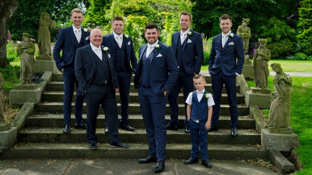 21 Lartington-Hall-Wedding-Photographer-Stan-Seaton-Photography.JPG