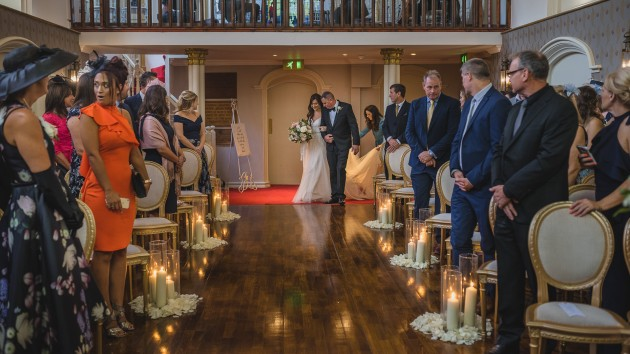 28 Lartington-Hall-Wedding-Photographer-Stan-Seaton-Photography.JPG