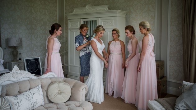 31 Lartington-Hall-Wedding-Photographer-Stan-Seaton-Photography.JPG