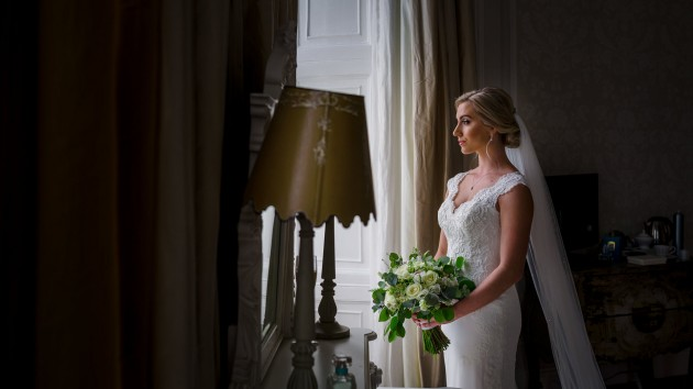 32 Lartington-Hall-Wedding-Photographer-Stan-Seaton-Photography.JPG