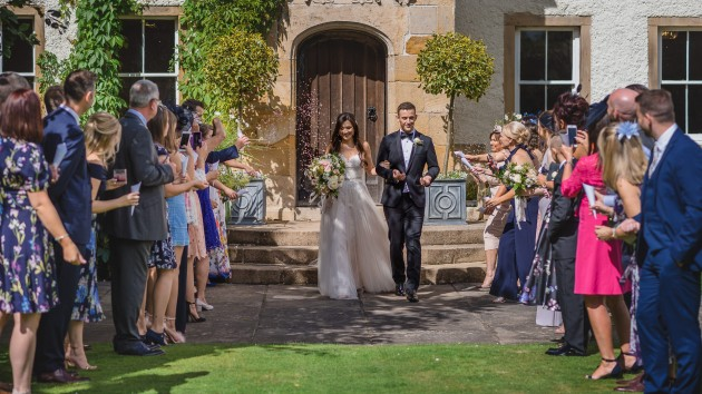 37 Lartington-Hall-Wedding-Photographer-Stan-Seaton-Photography.JPG