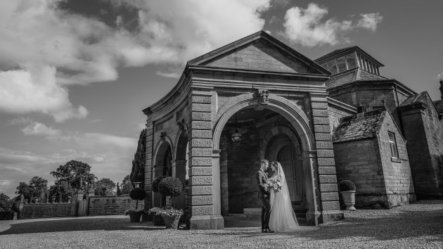 47 Lartington-Hall-Wedding-Photographer-Stan-Seaton-Photography.JPG