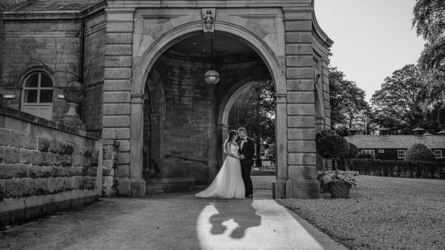 54 Lartington-Hall-Wedding-Photographer-Stan-Seaton-Photography.JPG