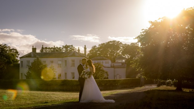 56 Lartington-Hall-Wedding-Photographer-Stan-Seaton-Photography.JPG