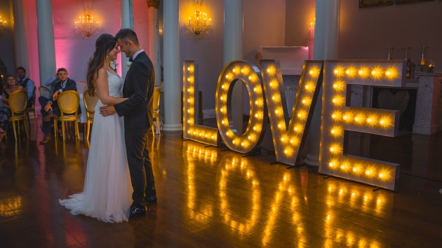 64 Lartington-Hall-Wedding-Photographer-Stan-Seaton-Photography.JPG