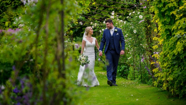 65 Lartington-Hall-Wedding-Photographer-Stan-Seaton-Photography.JPG