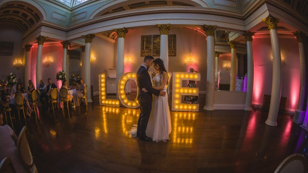 67 Lartington-Hall-Wedding-Photographer-Stan-Seaton-Photography.JPG