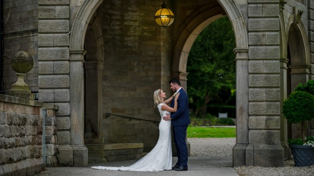 75 Lartington-Hall-Wedding-Photographer-Stan-Seaton-Photography.JPG